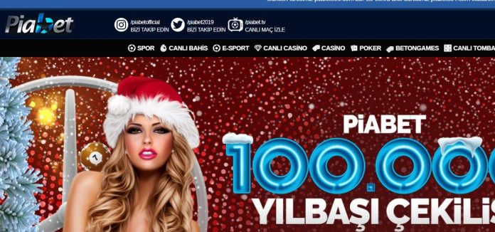 Türkçe poker siteleri